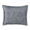 DwellStudio Chateau Sham (Set of 2)