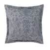 DwellStudio Chateau Euro Sham (Set of 2)
