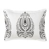 DwellStudio Esha Sham (Set of 2)