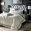 DwellStudio Somerset Bed