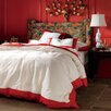 DwellStudio Carnegie Bed
