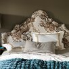 DwellStudio Monroe Headboard