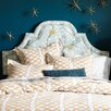 DwellStudio Hepburn Headboard