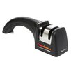<strong>Chef's Choice</strong> Pronto Diamond Hone® Manual Knife Sharpener
