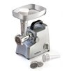Chef's Choice International Professional Food Grinder Model 720