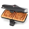 Chef's Choice Sportsman Classic Waffle Pro Model 853
