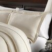 LaMont Majestic Cotton Sham