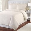 LaMont Maddie Coverlet