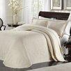LaMont Majestic Bedspread