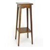<strong>Brady Multi-Tiered Plant Stand</strong> by Wayborn