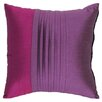 Wayborn Decorative Throw Pillow IV