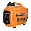 <strong>Generac</strong> 800 Watt Gas Inverter Generator