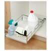 <strong>Cabinet Organizer</strong> by simplehuman