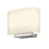 Sonneman Link LED Wall Sconce