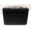 Platt Heavy-Duty ATA Case with Recessed Hardware in Black: 17 x 22 x 10.25