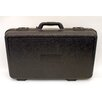 Platt Blow Molded Case in Black: 16 x 27.5 x 7