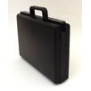 <strong>Slick Small Attache Case in Black</strong> by Platt