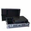 Jelco Projector ATA Shipping Case
