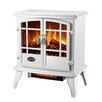 Comfort Glow The Keystone Electric Stove