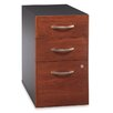 Bush Industries Series C 3-Drawer  File