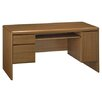 Bush Industries Northfield Credenza