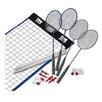 DMI Sports Recreational Badminton Set