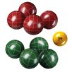 <strong>Expert Bocce Set</strong> by DMI Sports
