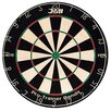 <strong>ProTrainer™ Dart Board</strong> by DMI Sports