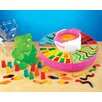 <strong>Nostalgia Electrics</strong> Gummy Candy Maker