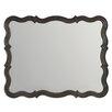 Hooker Furniture Corsica Rectangular Dresser Mirror