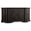 Hooker Furniture Corsica Credenza