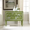 Hooker Furniture Melange Spring Garden Chest