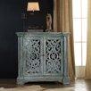 Hooker Furniture Melange Artesia Chest