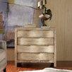<strong>Hooker Furniture</strong> Melange Curvature Chest