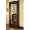 <strong>Hooker Furniture</strong> Seven Seas Jewelry Armoire with Mirror
