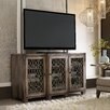 Hooker Furniture Entertainment Console