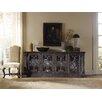 Hooker Furniture DaValle Sideboard