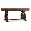 Hooker Furniture Adagio Writing Desk