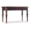 Hooker Furniture East Ridge Writing Desk