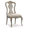 Hooker Furniture Low-Back Desk Chair