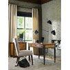 Hooker Furniture Standard Desk Office Suite