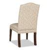 Hooker Furniture Decorator Parsons Chair