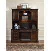 Hooker Furniture Westbury Standard Desk Office Suite