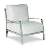 Hooker Furniture Club Chair