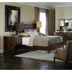Hooker Furniture Palisade Shelter Bedroom Collection