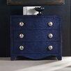 Hooker Furniture Melange Nile Chest