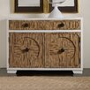 Hooker Furniture Melange Veramonte Chest