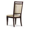 <strong>Ludlow Side Chair (Set of 2)</strong> by Hooker Furniture