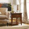 <strong>Wendover End Table</strong> by Hooker Furniture