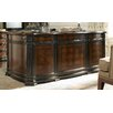 Hooker Furniture Grandover Executive Desk